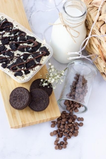 oreo-layered-sweet-pre-order-565616.jpeg