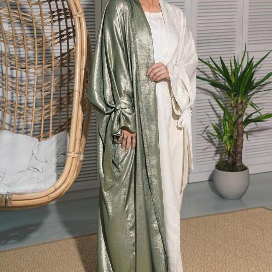 green-ivory-white-split-abaya-1661642.jpeg