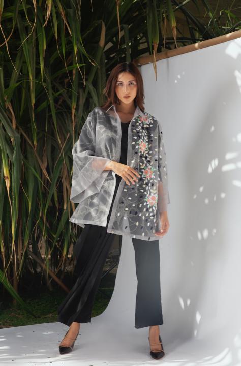 kimono-7462812.png