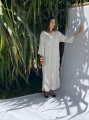 linen-piece-with-hand-embroidery-on-sides-4234886.jpeg