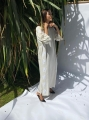 linen-piece-with-hand-embroidery-on-sides-8328540.jpeg
