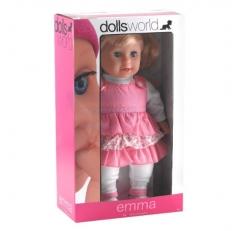 Emma - Pink