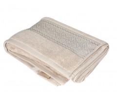 fieldcrest-arabesque-bath-sheet-81x163-beige-8486940.jpeg