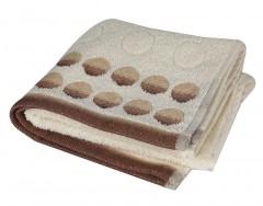 circle-wash-cloth-33x33-beige-3357601.jpeg