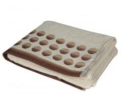 circle-bath-towel-70x140-beige-1847523.jpeg