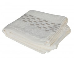 cannon-brick-hand-towel-41x66-beige-9784201.jpeg