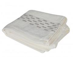 cannon-brick-face-towel-50x100-beige-5528631.jpeg