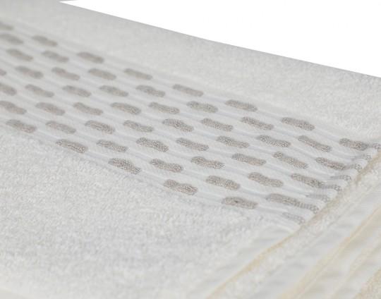 cannon-brick-bath-towel-70x140-beige-3845051.jpeg