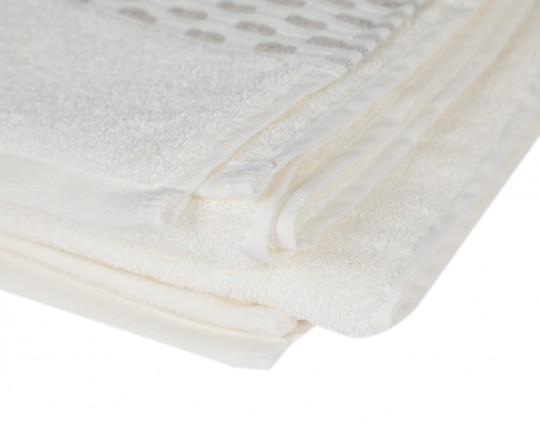 cannon-brick-bath-towel-70x140-beige-996738.jpeg
