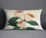 Multicoloured Cushion Covers 35x50 cm- 1341