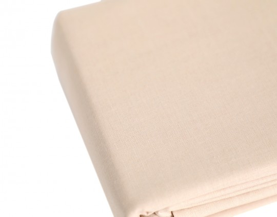 classic-fitted-sheet-queen-1pc-plain-beige-1208191.jpeg