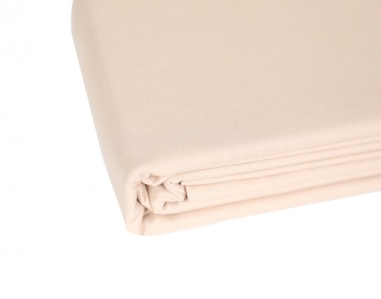 classic-fitted-sheet-queen-1pc-plain-beige-5131070.jpeg