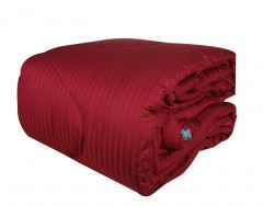 cannon-stripe-comforter-full-6pcs-set-200t-burgundy-6449708.jpeg