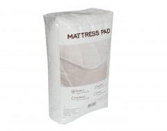CF Mattress Pad Single