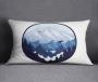 Multicoloured Cushion Covers 35x50 cm- 1793