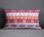 Multicoloured Cushion Covers 35x50 cm- 1795