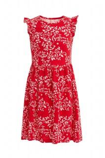 girls-knitted-dress-red-3-4-0-4344038.jpeg