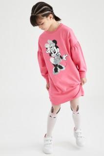 girls-knitted-dress-pink-5-6-1783628.jpeg