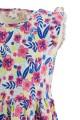 girls-knitted-dress-ecru3-4-9800168.jpeg