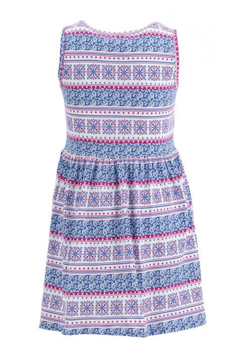 girls-knitted-dress-dblue-3-4-8438446.jpeg