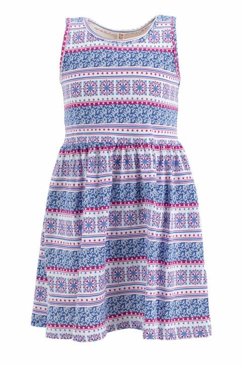 girls-knitted-dress-dblue-3-4-9676551.jpeg