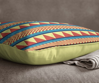 multicoloured-cushion-covers-35x50-cm-1913-235581.png