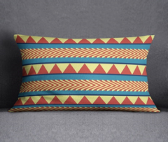 multicoloured-cushion-covers-35x50-cm-1913-9772482.png
