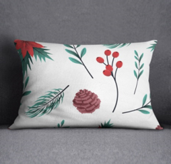 christmas-cushion-covers-35x50-200-1949453.png
