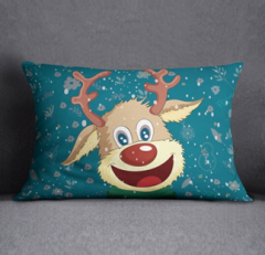 christmas-cushion-covers-35x50-201-2221431.png