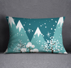 christmas-cushion-covers-35x50-202-8895322.png