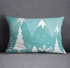 christmas-cushion-covers-35x50-203-1292717.png