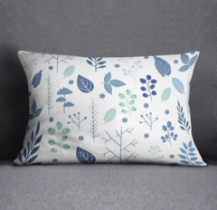 christmas-cushion-covers-35x50-204-3087831.png