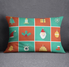 christmas-cushion-covers-35x50-205-6540960.png