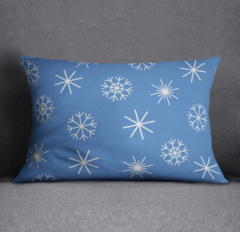 christmas-cushion-covers-35x50-206-131994.png