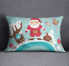 christmas-cushion-covers-35x50-207-4156787.png