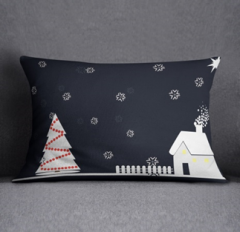 christmas-cushion-covers-35x50-208-177950.png