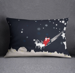 christmas-cushion-covers-35x50-209-8702405.png