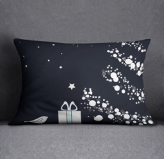 christmas-cushion-covers-35x50-210-2995528.png