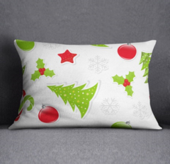 christmas-cushion-covers-35x50-211-9382212.png