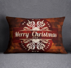 christmas-cushion-covers-35x50-212-5582770.png