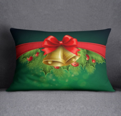 christmas-cushion-covers-35x50-213-739999.png