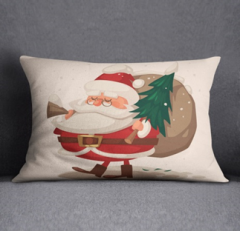 christmas-cushion-covers-35x50-214-4708327.png