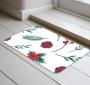 decorative-door-mat-40x70-cm-non-slip-247-7824720.png