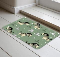 decorative-door-mat-40x70-cm-non-slip-248-5980730.png