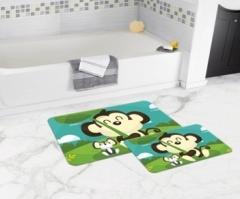 bath-mat-2-pieces-non-slip-50x80cm-50x45cm-0-3765290.png