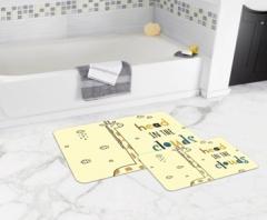 bath-mat-2-pieces-non-slip-50x80cm-50x45cm-1-1284304.png