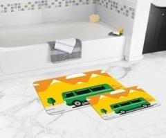 bath-mat-2-pieces-non-slip-50x80cm-50x45cm-10-782777.png