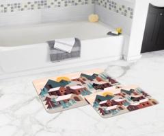 bath-mat-2-pieces-non-slip-50x80cm-50x45cm-101-281024.png