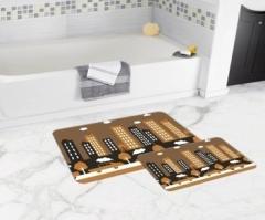 bath-mat-2-pieces-non-slip-50x80cm-50x45cm-102-5483172.png