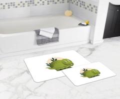bath-mat-2-pieces-non-slip-50x80cm-50x45cm-104-7763921.png